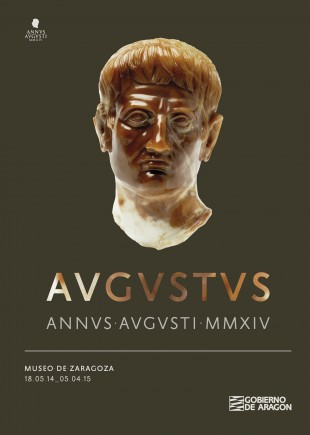 AVGVSTVS-Cartel-310x435