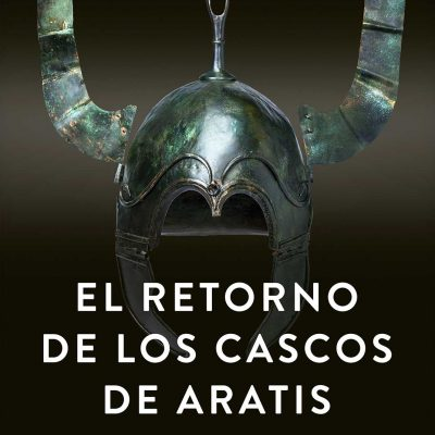 Cartel Aratis