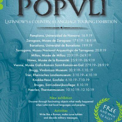 VP-Poster-Allstops-1