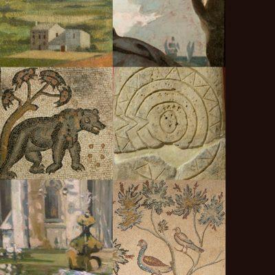 ruta-evocación-paisajes-culturales-1